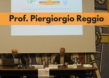 prof. Piergiorgio Reggio